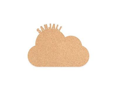 Pin your interests cork board cloud thumb