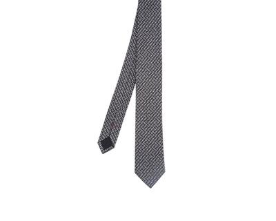 Carci mens necktie thumb