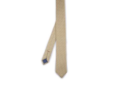 Rango mens necktie thumb