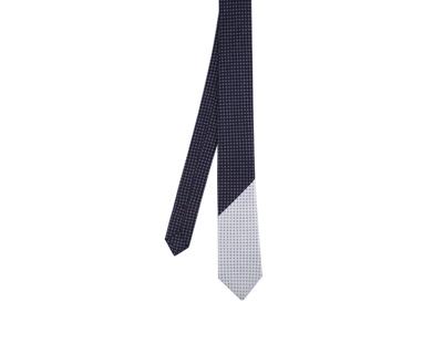 Meer mens necktie thumb