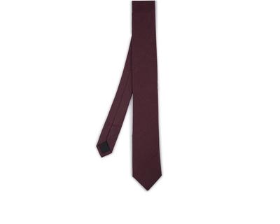 Vinito mens necktie thumb