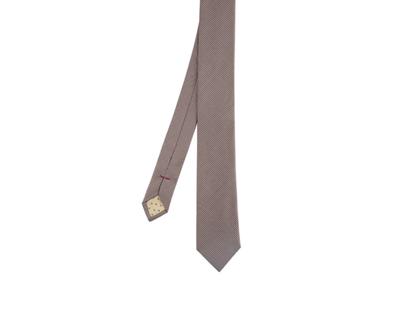 Gobsmacked mens necktie thumb