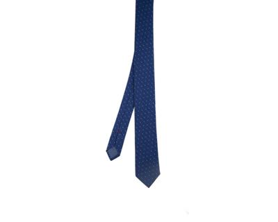 Lomes mens necktie thumb