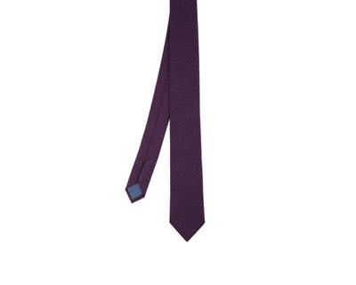 Puntini mens necktie thumb