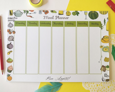 Meal planner 687 wp 07 thumb