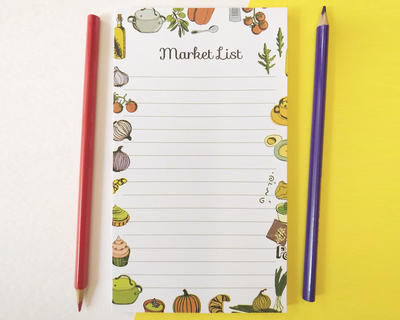 Market list thumb