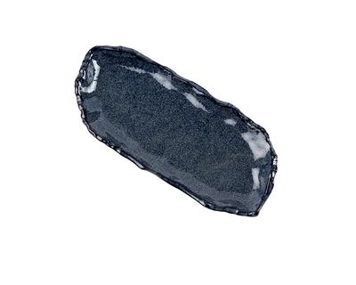 Mariana platter thumb