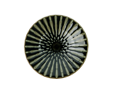Shrinrin tapas plates set of 2 thumb