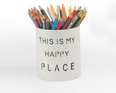 Happy place thumb