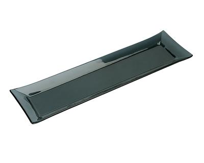 Elegance platter thumb