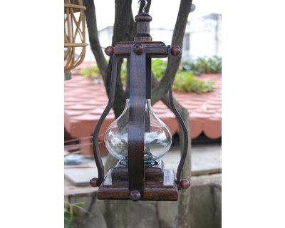 Oil lamp thumb