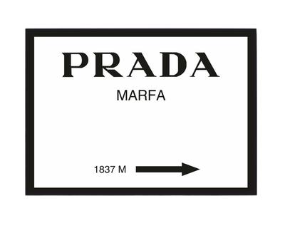 Prada poster thumb