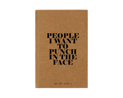 Punch notebook thumb