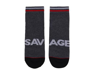 Savage 748 sts0090 thumb