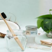 Dental starter kit small