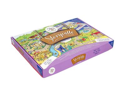 Exploring storyville story box thumb