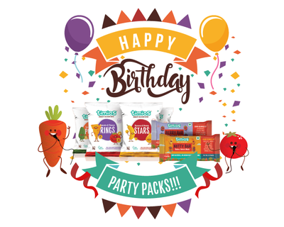 Kids birthday celebration pack pack of 20 777 8908007472337 thumb