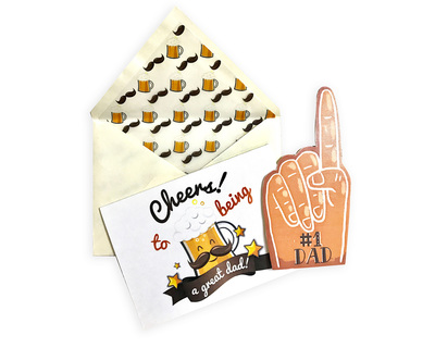 Father s day special card 78 sku027 thumb