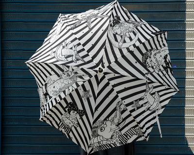 Rain folks thumb