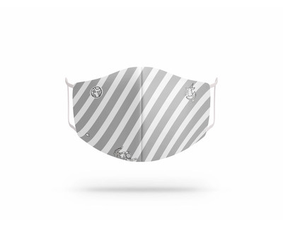 Stripey s worldface mask thumb