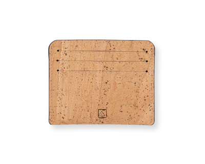 Reilly card case natural thumb