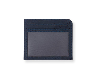Rio card case blue thumb