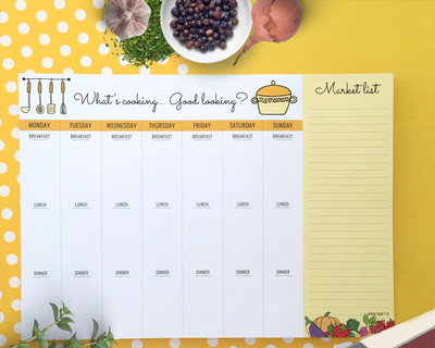 What s cooking meal planner thumb