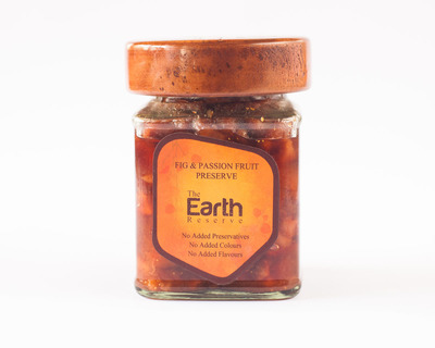Fig passionfruit preserve thumb