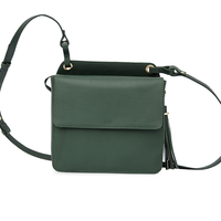 Square sling small