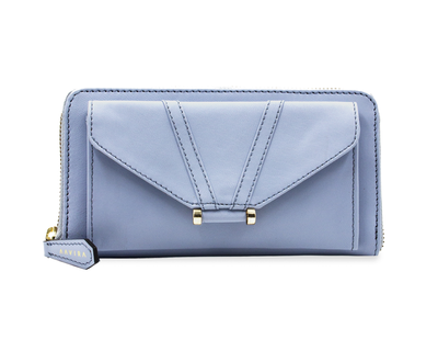 December pop wallet sky blue thumb
